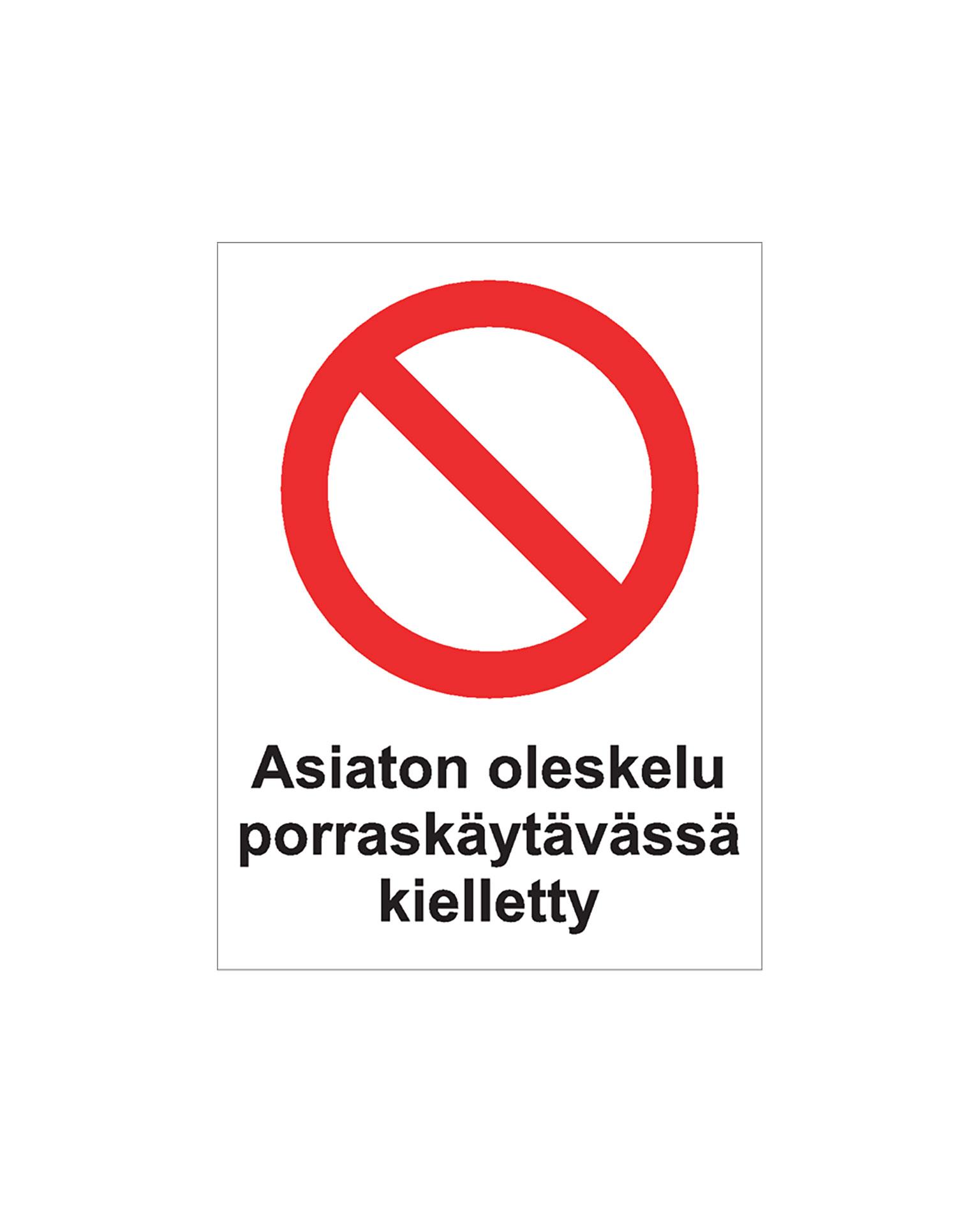 Asiaton