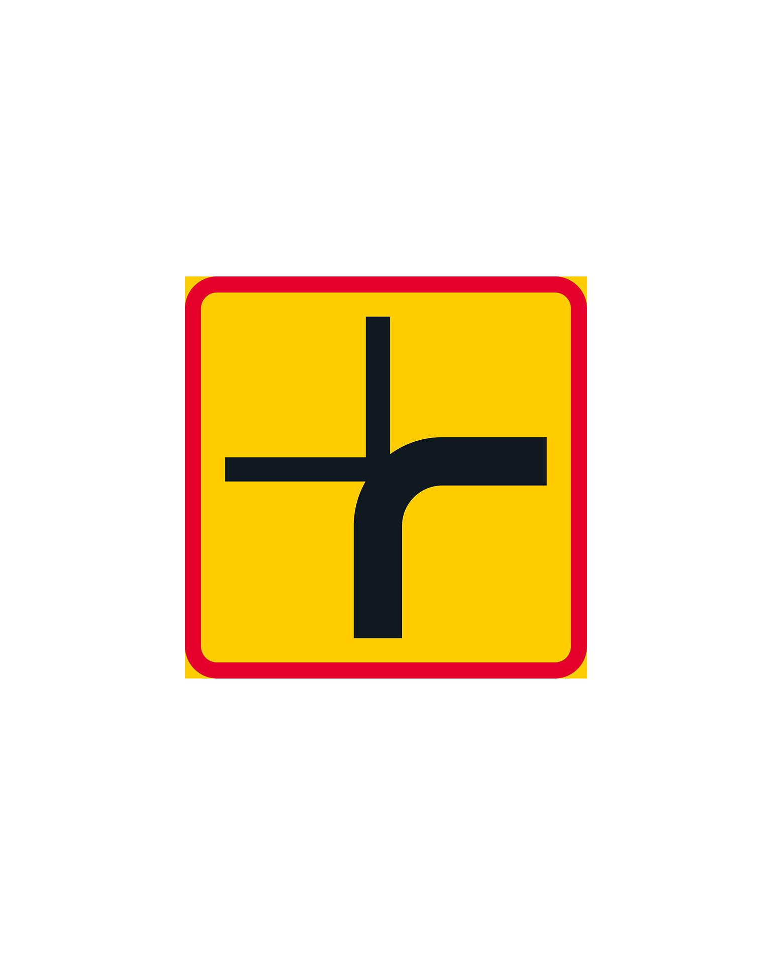 Etuajo-Oikeutetun Liikenteen Suunta